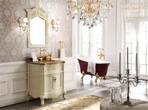 bathroom victorian style 30 amazing ideas and pictures of victorian style bathroom