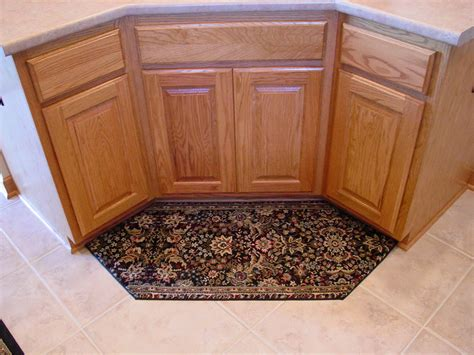 kitchen area rugs and runners stair runners stair carpet from area rug dimensions