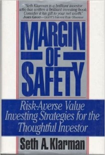 buffettologia las tecnicas jamas 10 libros imprescindibles sobre value investing