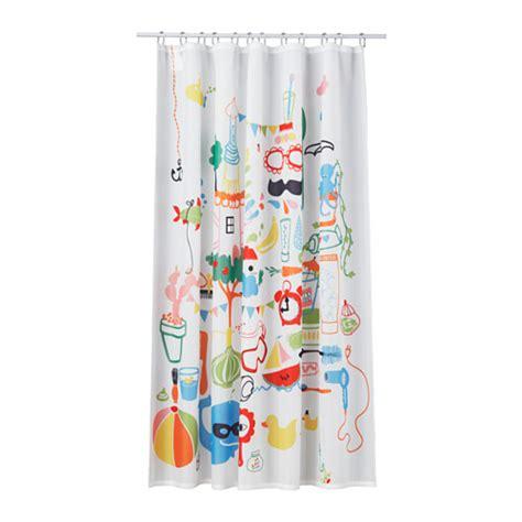 ikea canada shower curtain badb 196 ck shower curtain ikea