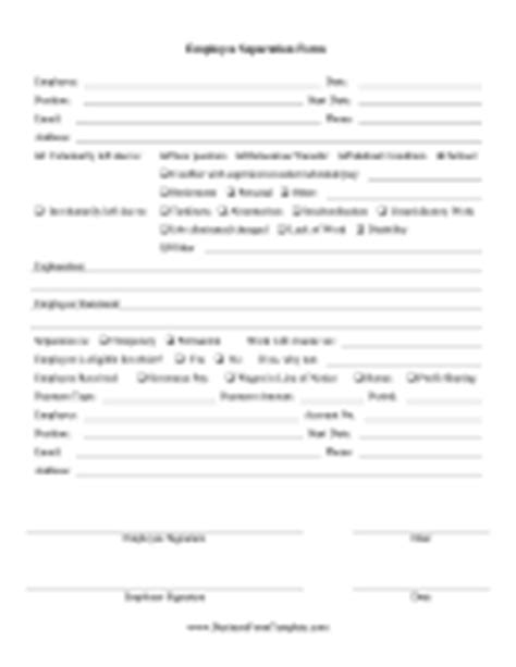 Army Evaluation Letter Of Input Employment Forms Templates