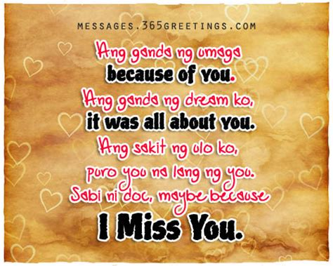 almost missed you a novel books miss you quotes miss you images miss you comments
