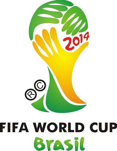 peserta piala dunia 2014 skuad lengkap negara peserta piala dunia 2014