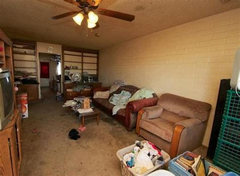 dirty things to do in the bedroom hall of shame messy ugly house photos