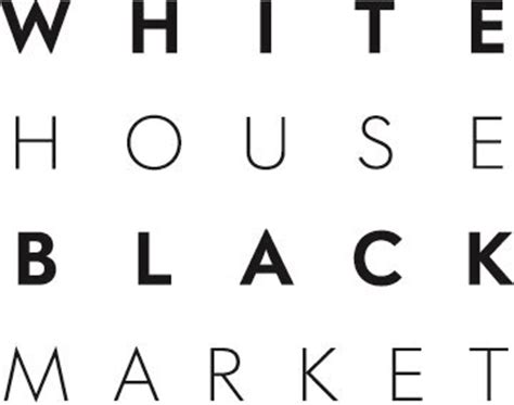 Whbm Gift Card - win it a 100 white house black market gift card extratv com
