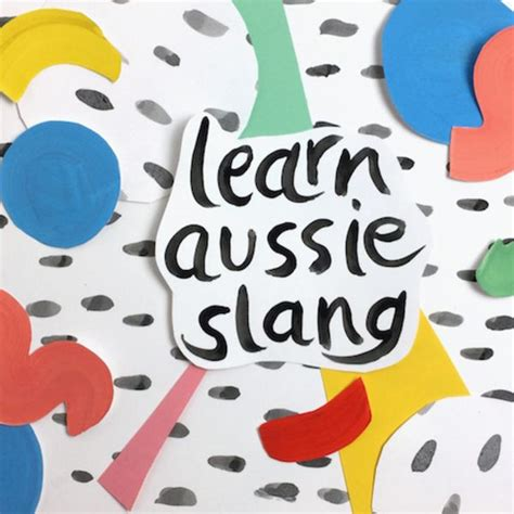 bathroom in australian slang bathroom in australian slang 28 images risa shower