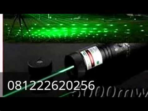 Murah Green Laser Tipe 303 081222620256 jual green laser pointer bandung 303 murah