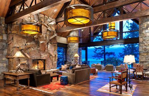 montana room living dining montana rockworks