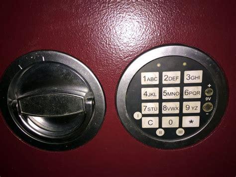 costo cassette di sicurezza casseforti per casa gallarate costo montaggio a