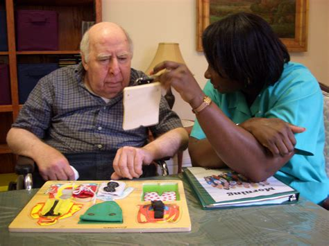 experts prescribe children s toys for alzheimer s patients