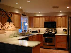 Kitchen Overhead Lighting Ideas by 10 Tips On How To Use Decorative Lighting In Interior Design