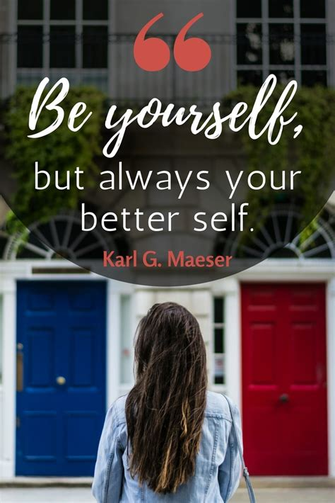 being yourself quotes 85 encouraging quotes about being yourself be happy with