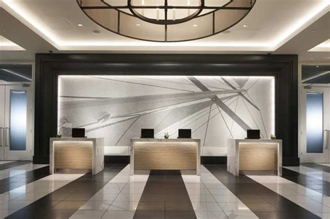 Hotel Reception Desk Design Hotel Check In Desk Design Search Redwood Ca Pinterest