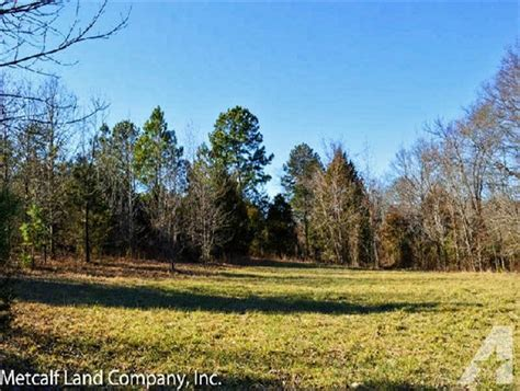 houses for sale in woodruff sc woodruff sc spartanburg country land 52 890000 acre for sale in woodruff south