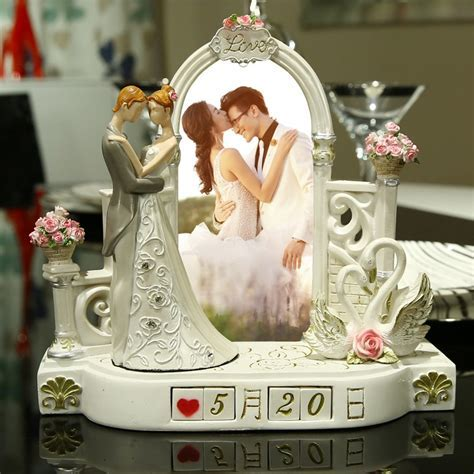 The new high end wedding gift ideas wedding friends