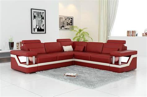 china sofa manufacturers scifihits