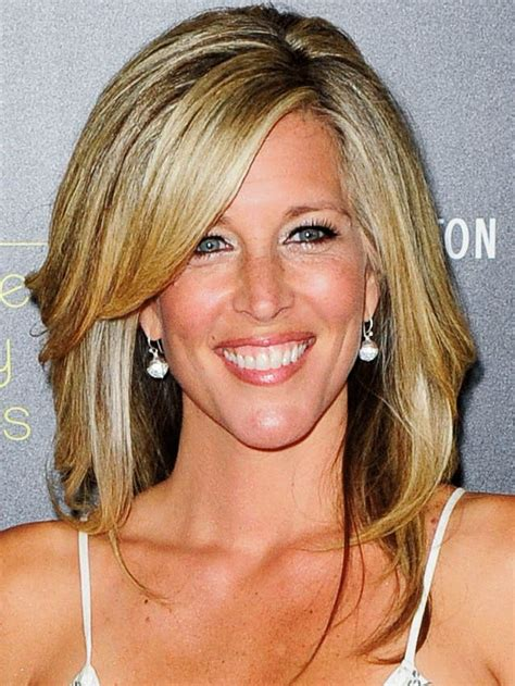 wright hair styles general hospital 29 best laura wright images on pinterest general