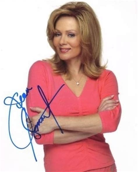 charlene designing jean smart played quot charlene frazier stillfield quot on quot designing quot tv of the 80s