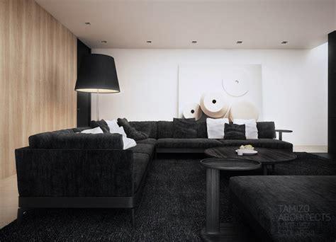 light wood paneling light wood paneling interior design ideas
