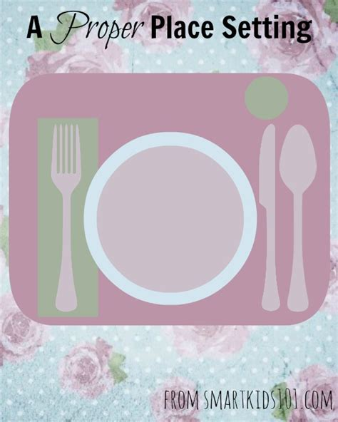 how to properly set the table fashion meets food how to properly set the table fashion meets food slave