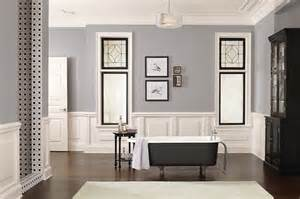 unique color picking for your interior paint colors