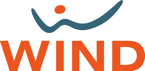 wind mobile news wind mobile announces hd voice successful hspa network