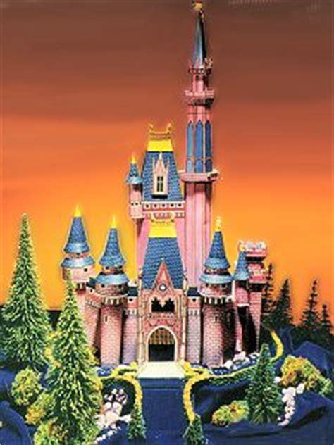 seite 42 cinderella s castle