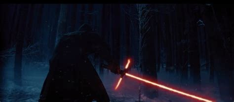 New Light Saber by New Wars Lightsaber Angers The