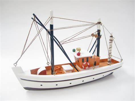 build your own rc boat kits dipper starter boat kit build your own lobster boat