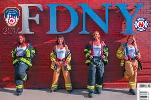 Firefighter Calendar 2016 Firefighter Calendar Newhairstylesformen2014
