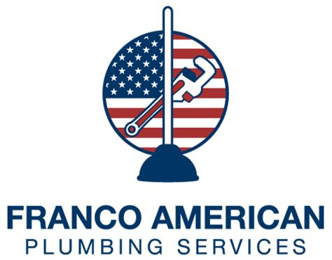 franco american plumbing in springfield mo service noodle