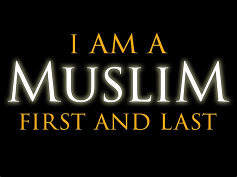 i am a muslim free wallpapers stand up 4 islam