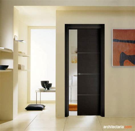 Tirai Pintu Kamar Tidur Apartemen Dijual Residence Apartemen Modern