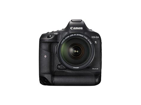 canon dslr range dslr cameras take your creativity further with canon eos