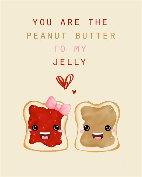peanut butter and jam a story of friendship books evergreen soul peanut butter jelly time