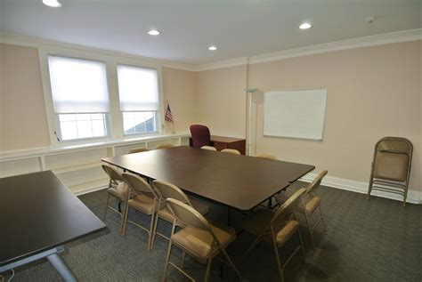 meeting rooms for rent meeting room 1 rooms for rent nonprofit organization thursday morning club nj