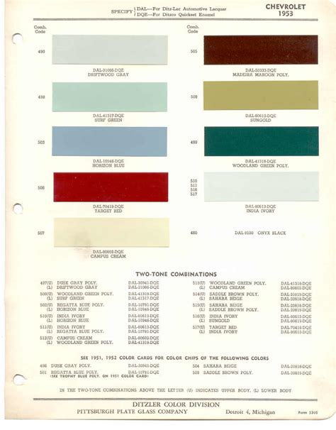 pin dupont imron color chart image search results jobspapacom on