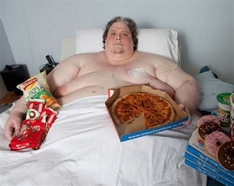 fattest in the world briton keith martin the fattest in the world dies aged 44 after complications