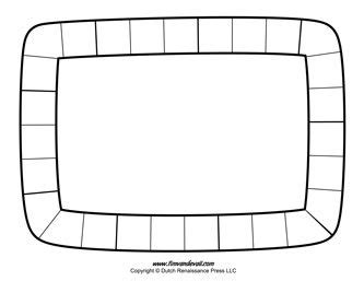 andengine layout game activity blank game board template traceykran there is a coloured