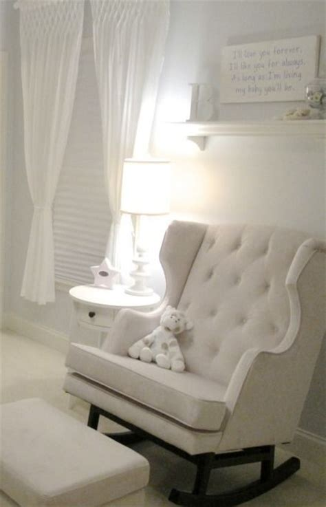Nursery Rocking Chair Ireland 3618 Best Images About H O M E S W E E T H O M E On