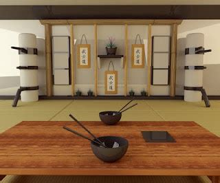 interior design styles comparison 102 best images about japanese on