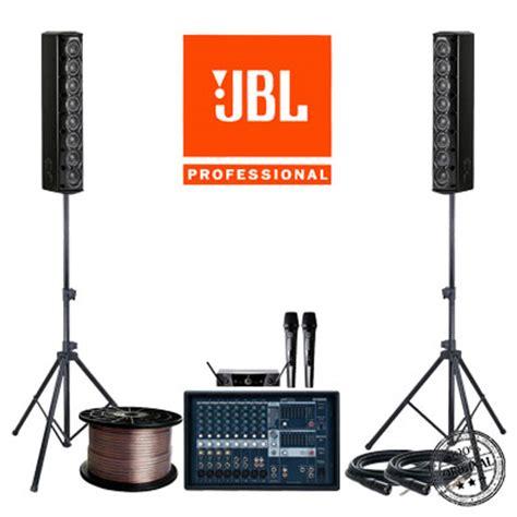 Paket Sound System Indoor Dan Outdoor Yamaha Original paket audio meeting room supreme paket sound system profesional indonesia