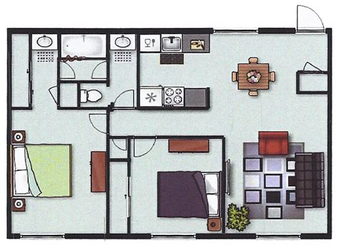 cheap one bedroom apartments in denver two bedroom apartments denver two bedroom apartment with