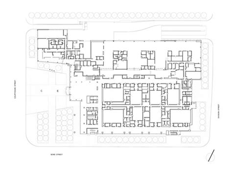 courtroom floor plan courtroom floor plans carpet review