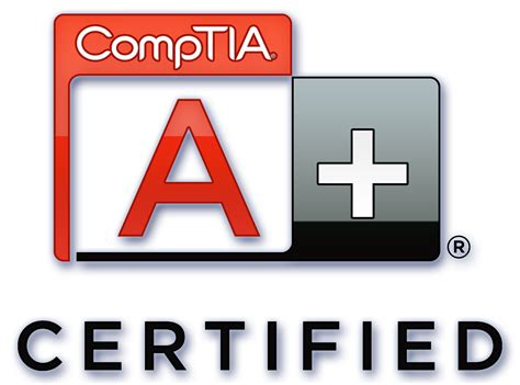Home Network Security Design by Comptia A 3g Infocom Training
