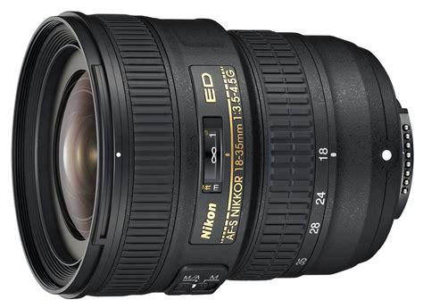 Landscape Photography Lenses Nikon The Best Nikon Lenses For Epic Landscape Photography