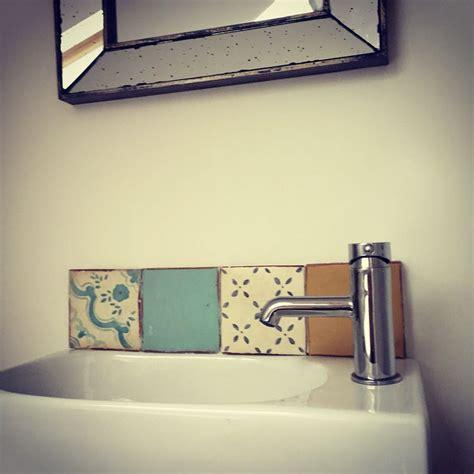 Fired Earth Sinks by Best 25 Cloakroom Sink Ideas On Small