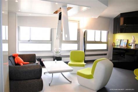 letto a scomparsa soffitto letti a scomparsa design moderno