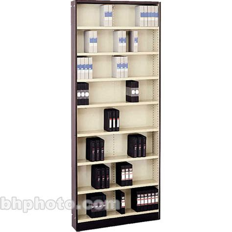 video cassette storage cabinet winsted wit7300 stationary 3 4 quot mini cassette cabinet t7300