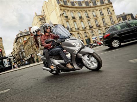 Motorrad Gebraucht Privat Oder H Ndler by Gebrauchte Yamaha X City 250 Motorr 228 Der Kaufen